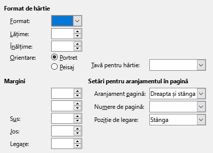 opțiuni binare maxopton)